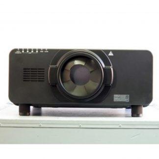 Panasonic PT-DZ21K2 WUXGA Projector