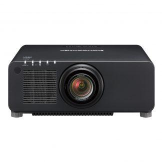 Panasonic PT-RZ970 WUXGA Projector