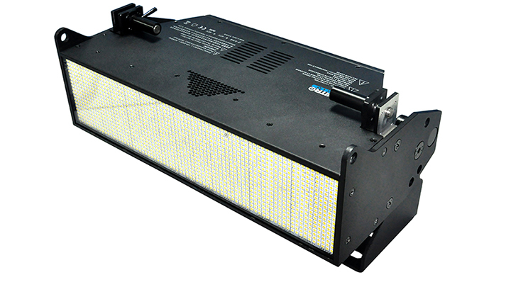 Philips - Showline SL NITRO 510 Cool White IP20