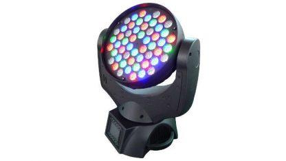 Philips Showline SL WASH 180 RGBW Lighting Fixture