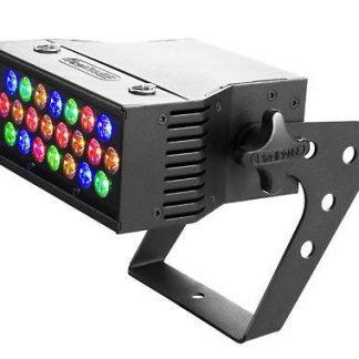 Pixel Range Micro W Lighting Fixture