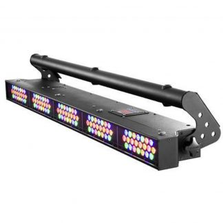 UsedPixel Range PixelLine 110 LED Lighting Fixture