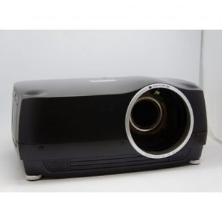 Projection Design F30 1080 Projector