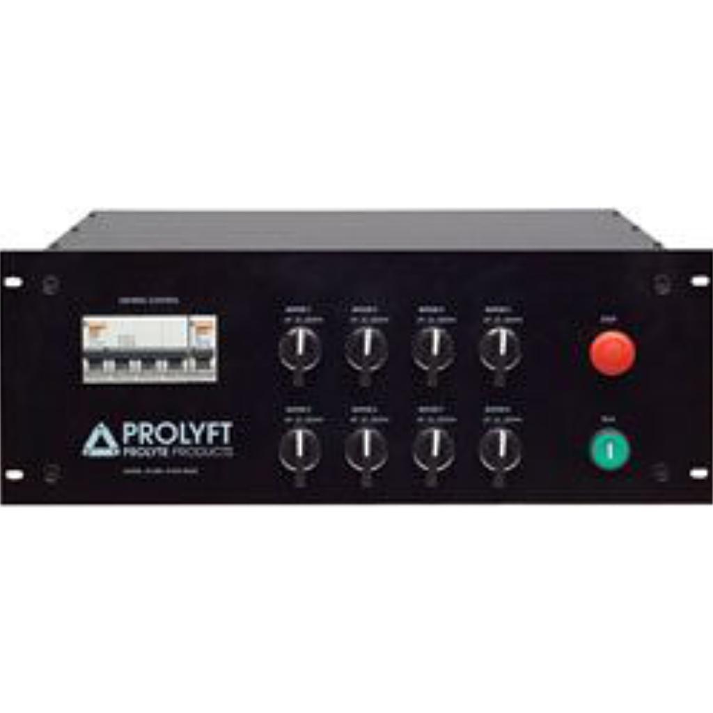 Prolyft Hoist Controller PLE 30-080