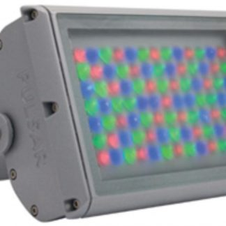 Pulsar ChromaBatten 17 LED Lighting Fixture