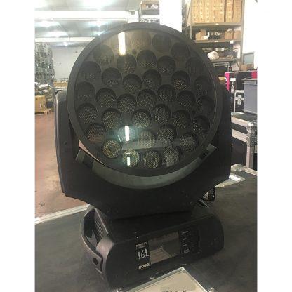 Robe ROBIN 600 LEDWash Lighting Fixture