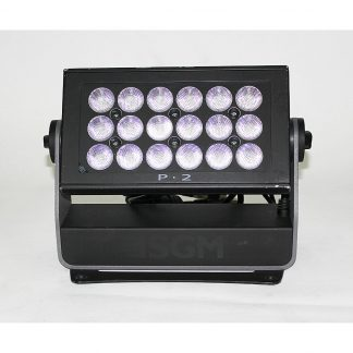 SGM P2 Lighting Fixture