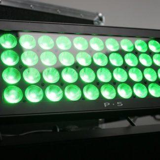 SGM-P5-LED-floodlight