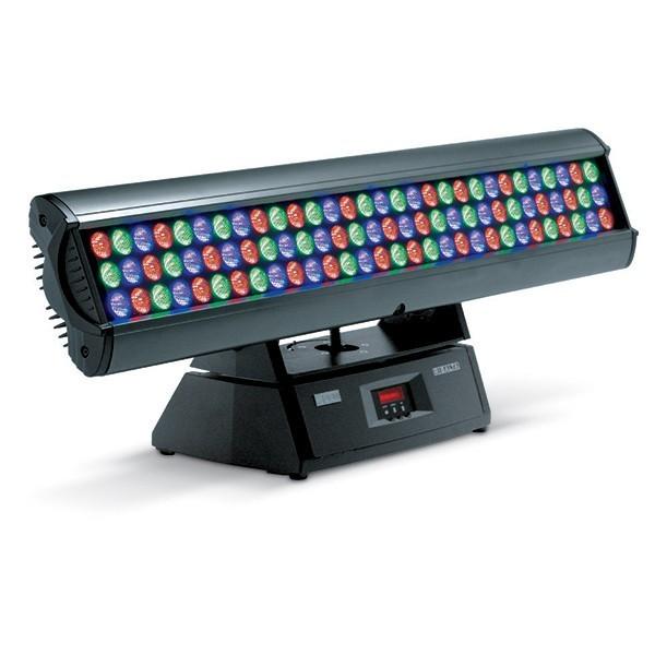 SGM-RIBALTA-LED-COLOUR