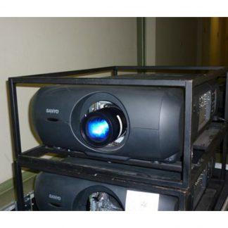 Sanyo PLC-XF47 XGA Projector