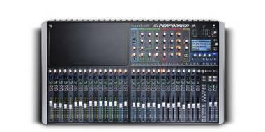 Soundcraft-Si-Performer-3