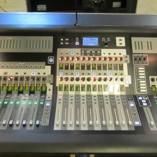 Soundcraft-Si2-Digital-Live-Sound-Console