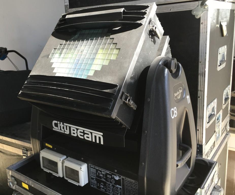 Studio-Due-CityBeam-Exterior-Luminaire