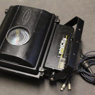 Studio Due - MiniCity 150