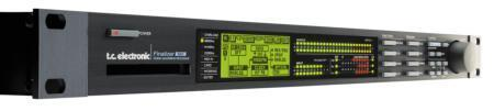 TC Electronics - tc electronic finalizer 96k
