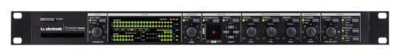 TC Electronics - tc electronic finalizer express