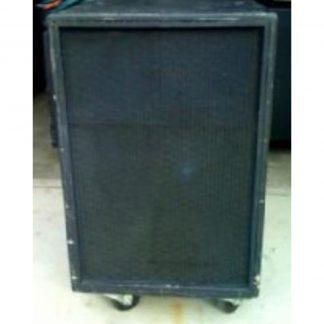 Turbosound Flashlight TFL-780 Loudspeaker Cabinet