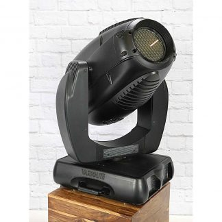 UsedVari-Lite VL3000 Wash, 1200W Lighting Fixture