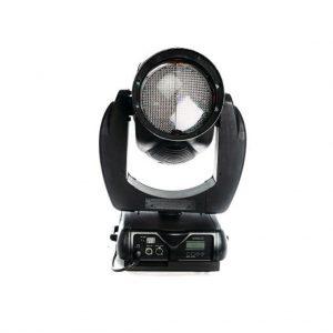 Vari-Lite VL3500 Wash FX