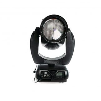 Vari-Lite VL3500 WFX lighting fixture