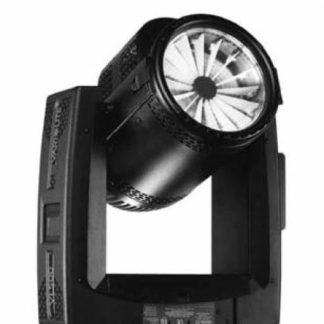 Vari-Lite VL-500D Wash