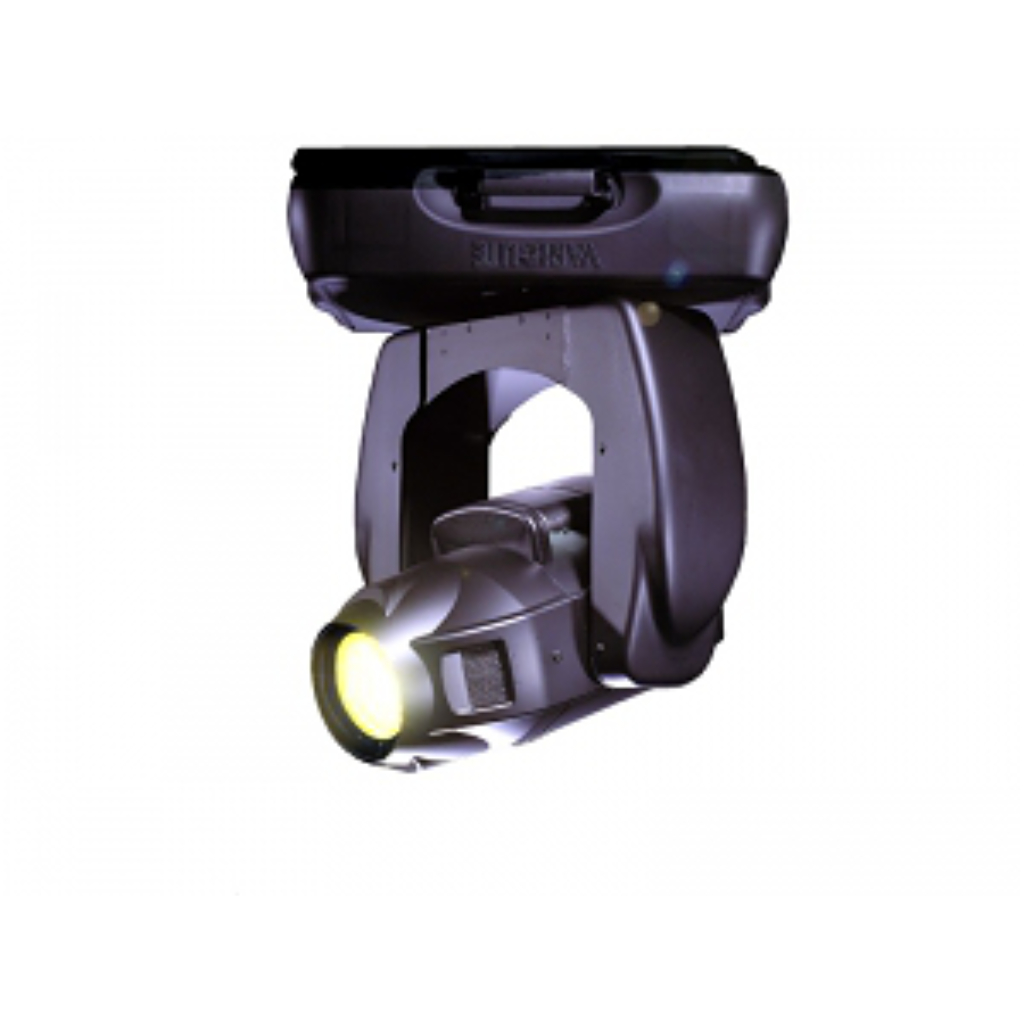 Varilite VL2202 Spot Luminaire