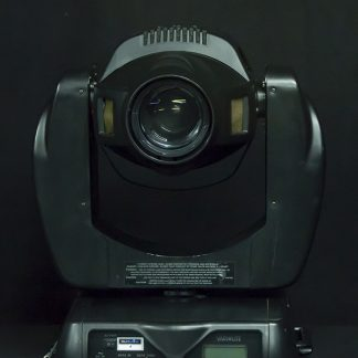 Varilite - VL2500 Spot Luminaire
