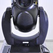 Varilite-VL3000Q-Spot.jpg
