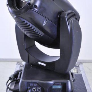 Varilite-VL3000Q-Spot