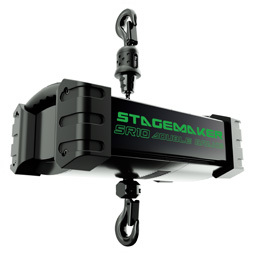 Verlinde-StageMakers-SR10