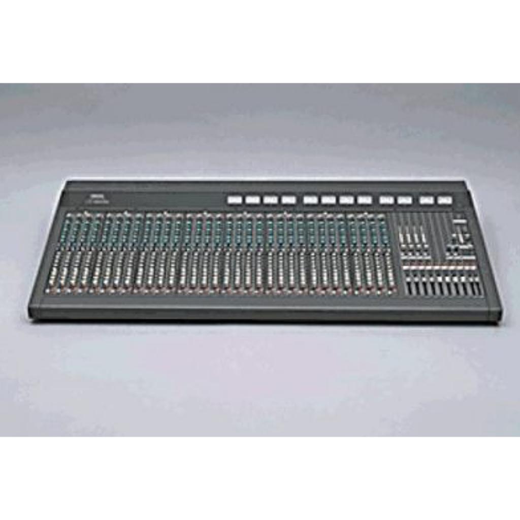 Yamaha MC3210M Monitor Console