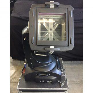 ZAP Technology MiniBig Lighting Fixture