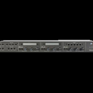 Australian Monitor Zone Mix 3 Audio Mixer