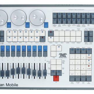 Avolites Titan Mobile