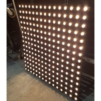Chromlech Elidy Big LED 1m Matrix Panel