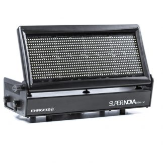 EHRGEIZ Supernova LED Flood Light