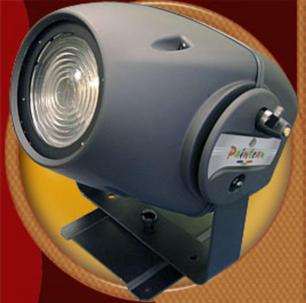 Elektralite Paintcan Lighting Fixture