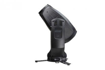 GLP GT-1 Lighting Fixture