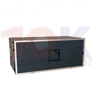 L-Acoustics-SB218