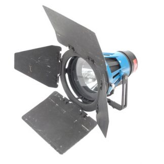 LTM 200W SE Head Lighting Fixture