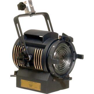 LTM 650W Pepper Lighting Fixture