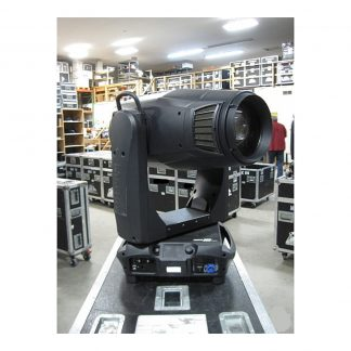 Used Martin MAC III Profile Lighting Fixture