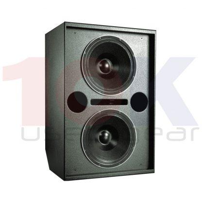 Meyer-Sound-650-P