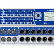 Meyer Sound Galileo 616 Processor