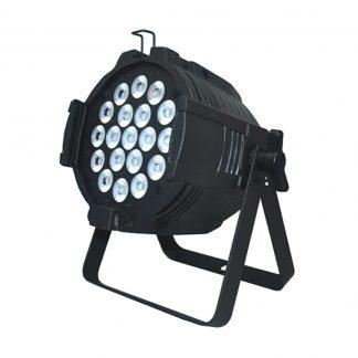 Philips SL ePAR 180 Lighting Fixture