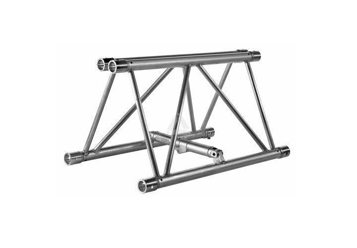 Prolyte S52F-L100 Folding truss Length : 1m