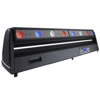 Robe - Robin Cycfx 8 Lighting Fixture