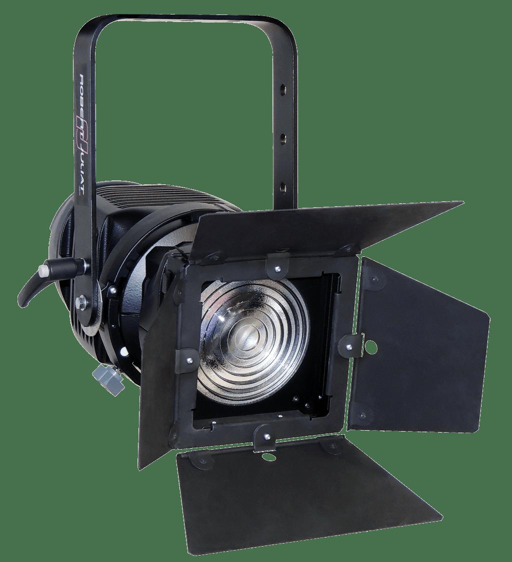 Light Fixtures Png: TIBO 503 Lighting Fixture