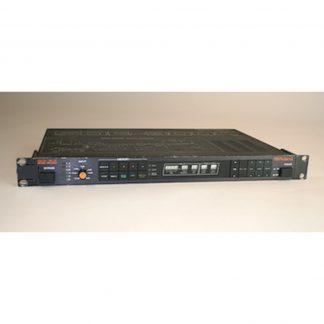 Used Roland SDE3000 Digital Relay Unit