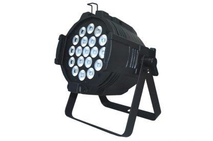 Philips Showline SL ePar 180 IP20 Lighting Fixture